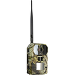 NUM'AXES PIE1010 с MMS и E-MAIL medžioklės kamera