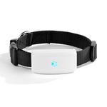 Ошейник GPS TKStar 2017 трекер для собак