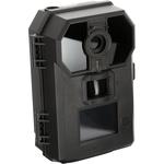 NUM'AXES SL1009 medžioklės kamera