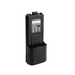 BL-5L  baterija Baofeng UV-5R 3800 mAh