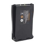 Baterija Baofeng BF-888S radijo stočiai