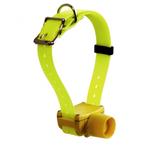 Ошейник для охотничьих собак автономный бипер CANIBEEP Pro NUM'AXES