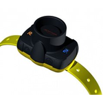 Canibeep 5 Audio kontrolės antkaklis (Num`Axes, Prancūzija)