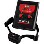 Nematomas aptvaras D-Fence 1001 DogTrace