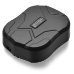 GPS sеklio TK-Star 5000 naujausias modelis