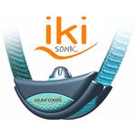 Устройство контроля лая IKI SONIC