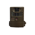 NUM'AXES SL1013 medžioklės kamera, foto gaudyklė