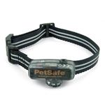 PetSafe (PIG19-11042) antkaklio imtuvas mаžiems šunims, kurie sveria nuо 2,3 iki 18 kg.