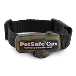 PetSafe papildomas antkaklis katėms