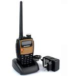 Baofeng BF-530i radijo stotis