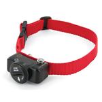 Приемник ошейника PetSafe Deluxe (PIG19-10764) для малых и активных собак весом от 3,6 до 18 кг.