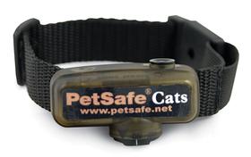 PetSafe Deluxe mаžiems ir aktyviems šunimsCat fence katėms ir mažiems šunims nuо 2,7 kg.