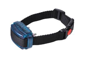 d-control 200 mini электроошейник для дрессировки собак