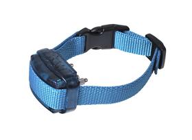 Dresiravimo antkaklis d-control 200 mini skirtas mažų veislių šunims.