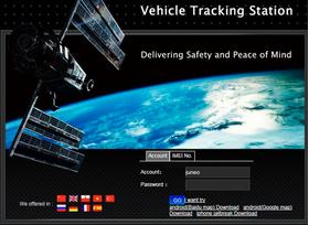 Nemokamas web monitoringas
