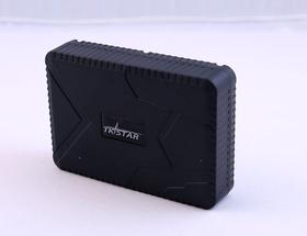 Įmontuota padidinto galingumo baterija 10000 mA, veikimo trukmė laukimo režimu padidinta iki 120 dienų.