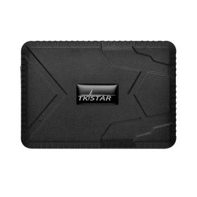 GPS трекер TK-Star 10000 Бесплатный онлайн-мониторинг.