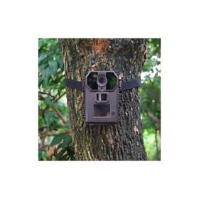 фотоловушка может использоваться в качестве альтернативы камерам наблюдения на складах или в домах.