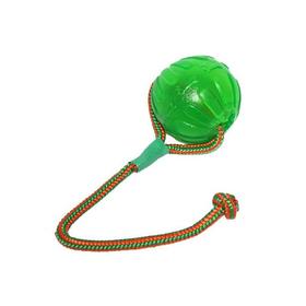 Интерактивная игрушка Chew Ball