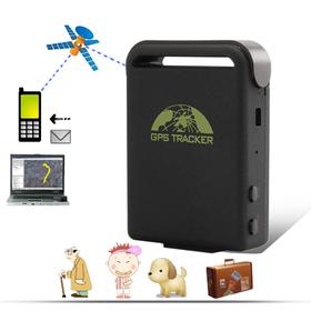 GPS antkaklis – GPS seklys šunims – naudojamas Jūsų mylimo augintinio stebėjimui.