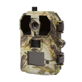 trail-camera-model-pie1013
