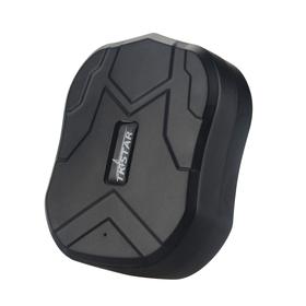 GPS seklio NEW TK-Star 5000+ naujausias modelis