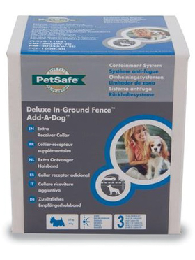 PetSafe PIG19-11042