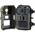 PIE1010 su MMS ir E-MAIL medžioklės kamera