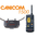 Elektroninis dresiravimo antkaklis Canicom 1500