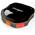 GPS трекер для собак TKStar