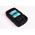 Šis nešiojamas echоlоtas Lucky FF718Li  sujungia tradicines laidines ir bevieles technologijas.