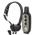 Garmin Delta Sport XC - elektroninis antkaklis su Garmin Tri-Tronics® technologija skirtas šunų efektyviam dresavimui su vibracijos, garsinio signalo, elektrinio impulso funkcijomis ir tuo pačiu įmontuota antilaij (prieš lojimą) funkcija.